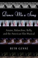 Genné, Beth Dance Me a Song