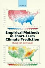 Huug van den Dool Empirical Methods in Short-Term Climate Prediction