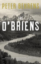 Behrens, Peter The O`Briens