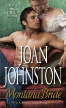 Johnston, Joan Montana Bride