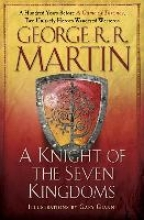 Martin, George R. R. A Knight of the Seven Kingdoms