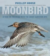 Hoose, Phillip Moonbird