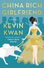 Kwan, Kevin China Rich Girlfriend