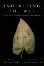 Inheriting the War