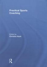 Practical Sports Coaching