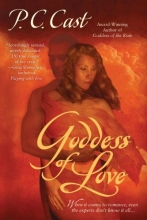 Cast, P. C. Goddess of Love