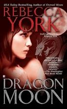 York, Rebecca Dragon Moon