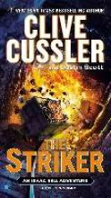Cussler, Clive The Striker