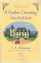 Belmond, C. A. A Rather Charming Invitation