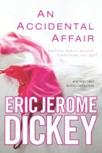 Dickey, Eric Jerome An Accidental Affair