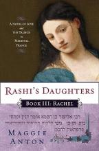 Anton, Maggie Rashi`s Daughters, Book III