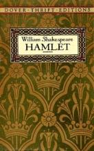 Shakespeare, William Hamlet