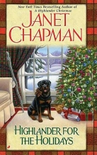 Chapman, Janet Highlander for the Holidays
