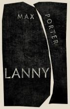 Porter, Max Lanny