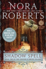 Roberts, Nora Shadow Spell