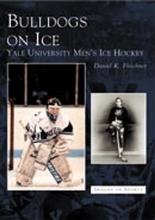 Fleschner, Daniel K. Bulldogs on Ice