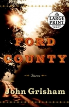 Grisham, John Ford County