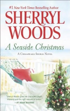 Woods, Sherryl A Seaside Christmas