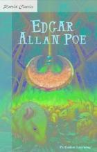 PLC Editors Edgar Allen Poe