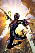 Bendis, Brian Michael Ultimate Spider-Man Ultimate Collection