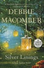 Macomber, Debbie Silver Linings