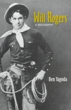 Yagoda, Ben Will Rogers