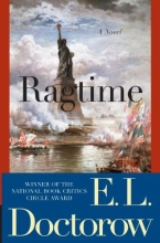 Doctorow, E. L. Ragtime