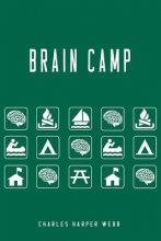 Webb, Charles Harper Brain Camp