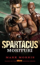 Morris, Mark Morituri