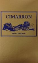 Ferber, Edna Cimarron