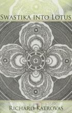 Katrovas, Richard Swastika Into Lotus