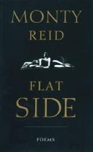 Reid, Monty Flat Side