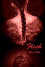 Ha, Khanh Flesh