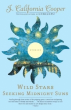Cooper, J. California Wild Stars Seeking Midnight Suns