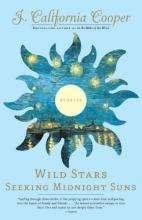 Cooper, J. California Wild Stars Seeking Midnight Suns