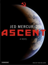 Mercurio, Jed Ascent