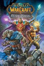 Costa, Michael World of Warcraft
