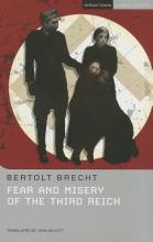 Brecht, Bertolt Fear and Misery of the Third Reich