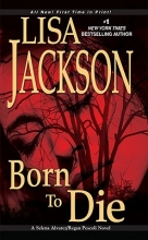 Jackson, Lisa Born to Die