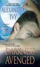 Ivy, Alexandra Darkness Avenged