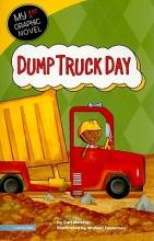 Meister, Cari Dump Truck Day