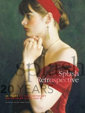 Splash Retrospective
