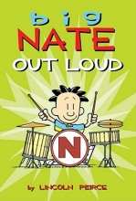 Peirce, Lincoln Big Nate Out Loud