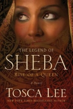 Lee, Tosca The Legend of Sheba