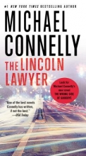Connelly, Michael The Lincoln Lawyer