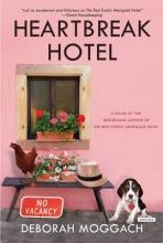 Moggach, Deborah Heartbreak Hotel