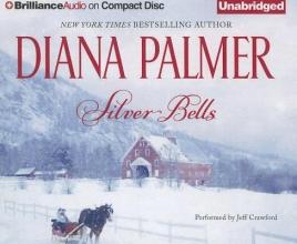 Palmer, Diana Silver Bells