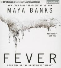 Banks, Maya Fever