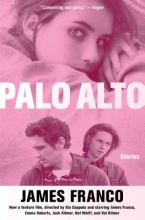 Franco, James Palo Alto