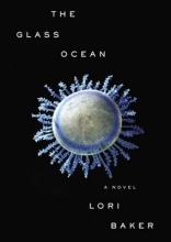 Baker, Lori The Glass Ocean